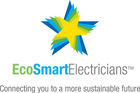 Accredited EcoSmart Electricians