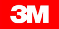 Authorised 3M Distributor and Service Agent